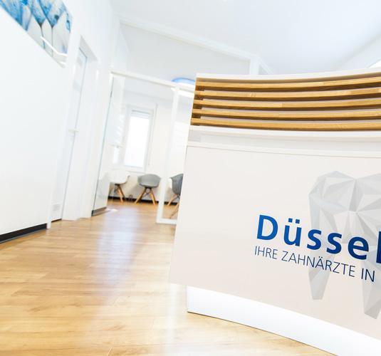 duesseler_wuelfrath_praxis-11