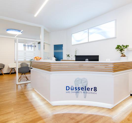 duesseler_wuelfrath_praxis-12
